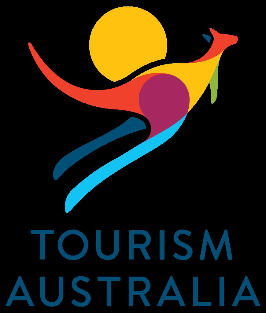 kisspng-gold-coast-tourism-in-australia-logo-tourism-austr-file-tourism-australia-logo-svg-wikipedia-5b684fee726d95.8992261215335628624687.png