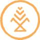 Masienda logo