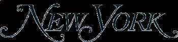 nymag_logo.jpg