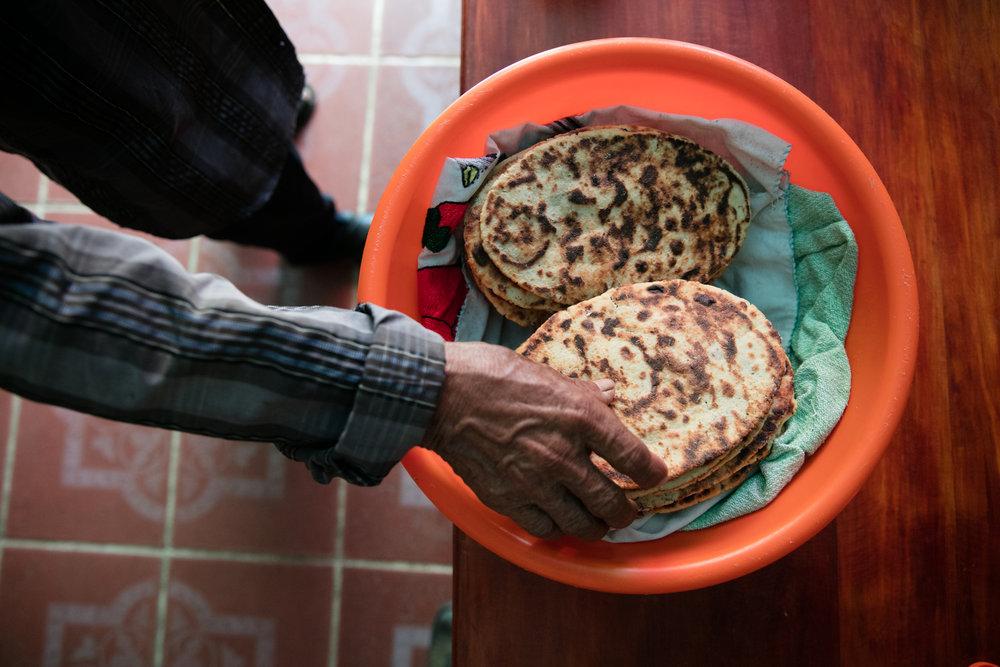 Masienda-Oaxaca-1150-Fave.jpg