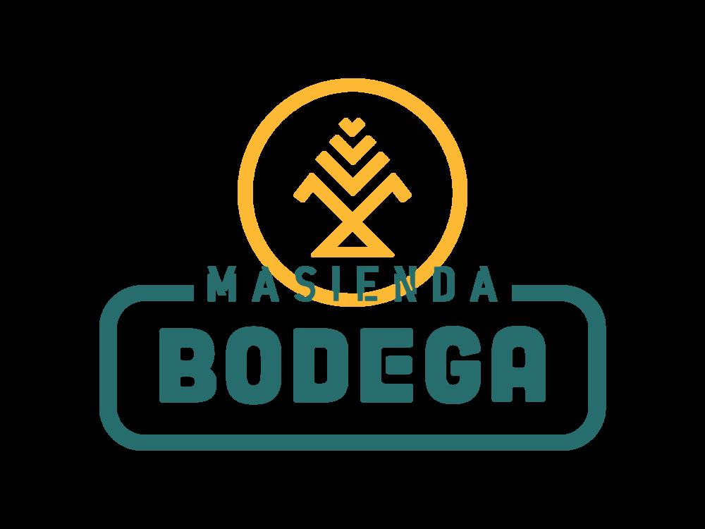 MasiendaBodega_Transparent_Logo.png