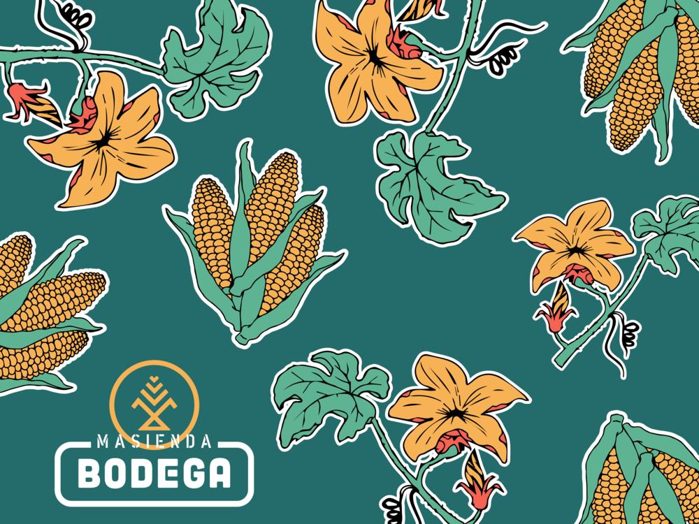 MasiendaBodega_Tablecloth.png