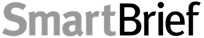 smartbrief_logo.png