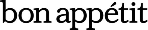 bon-appetit-logo.png