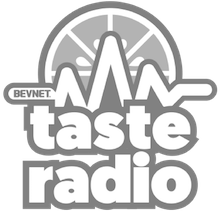 taste-radio-rick-bayless.png