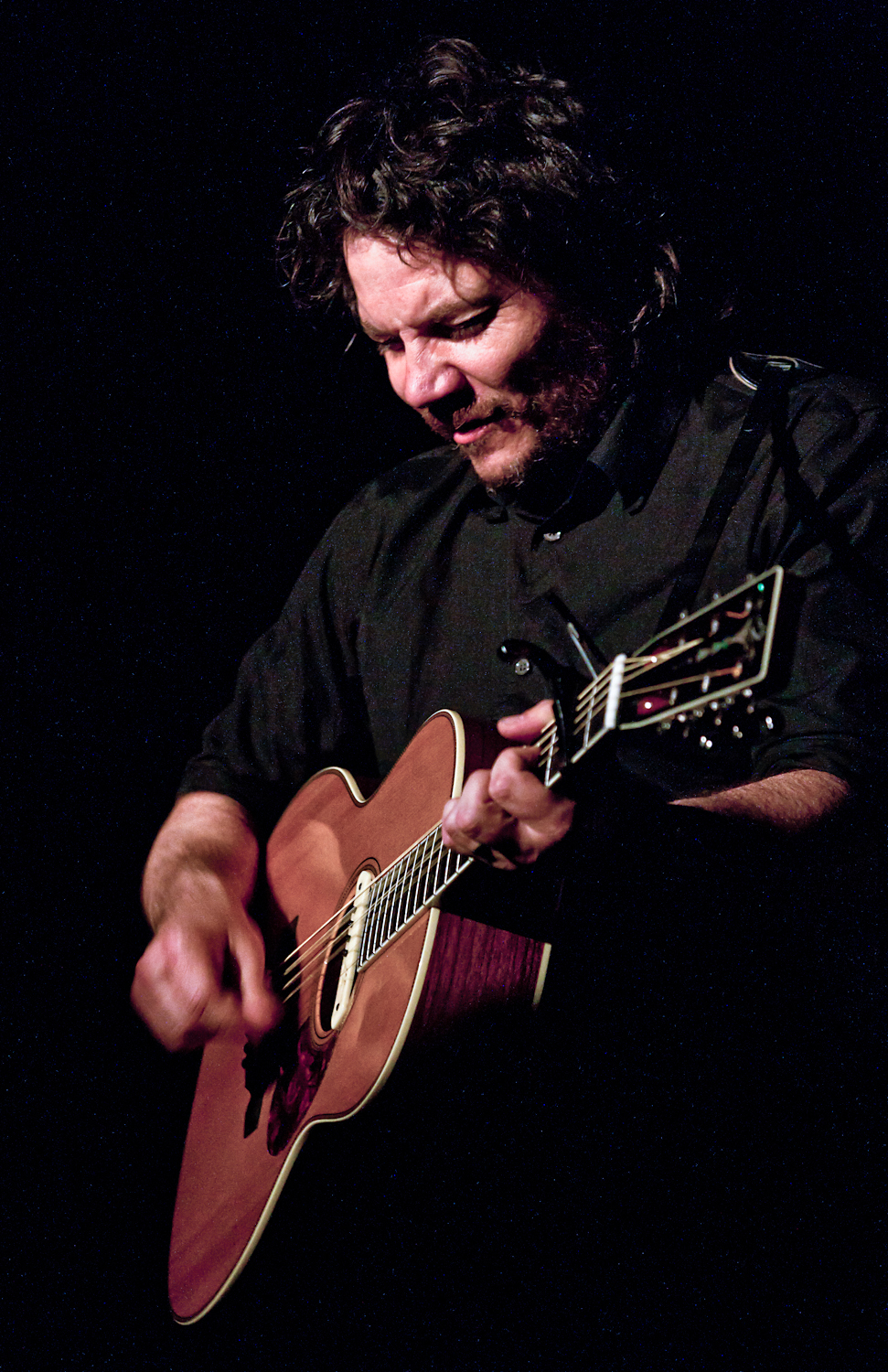 JeffTweedy_0588_11x17.jpg