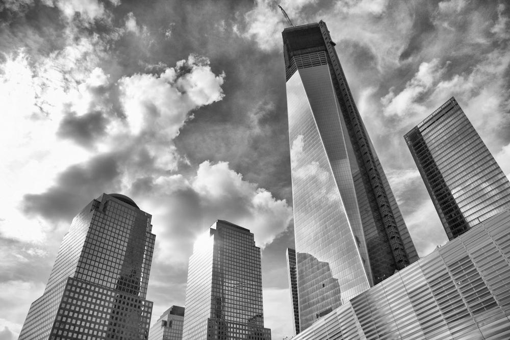 NYC12-.jpg