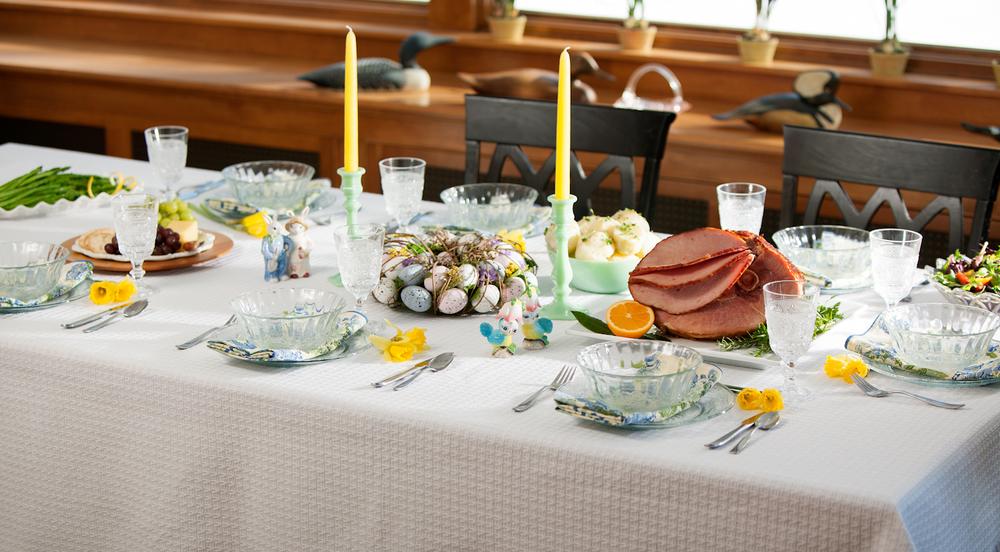 66314_63950_setting_Easter_ecomCrop.jpg