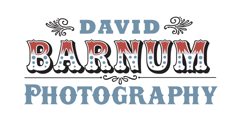 David Barnum Photography