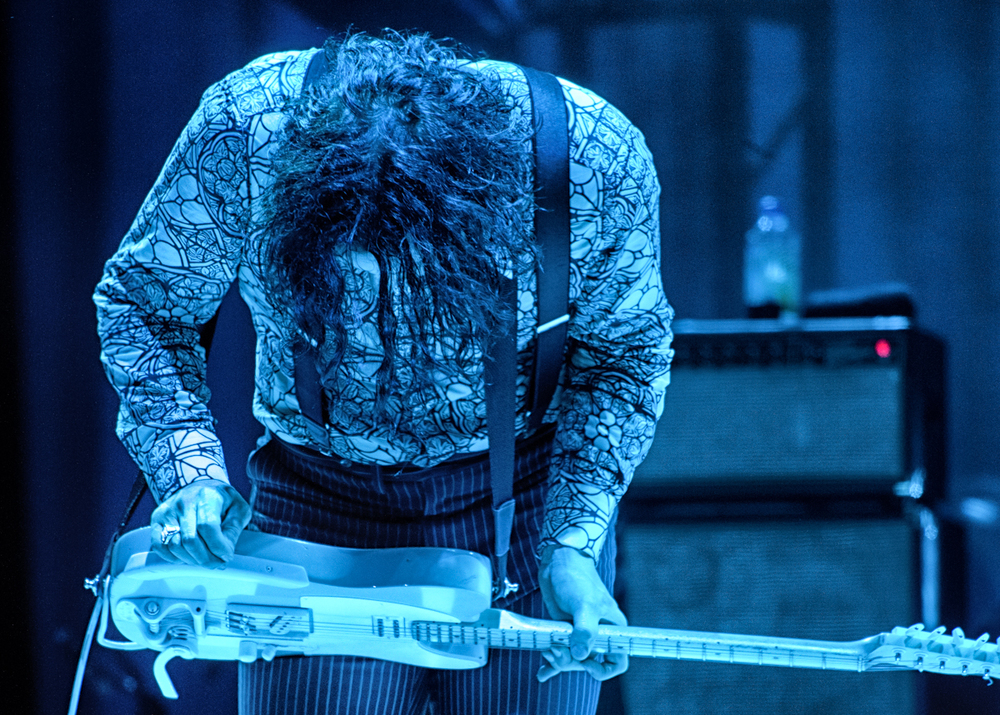 DCB_2014 Saturday Jack White-6.jpg