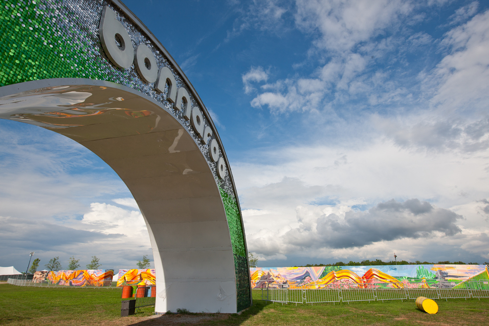 Bonnaroo 2014 Wednesday-16.jpg