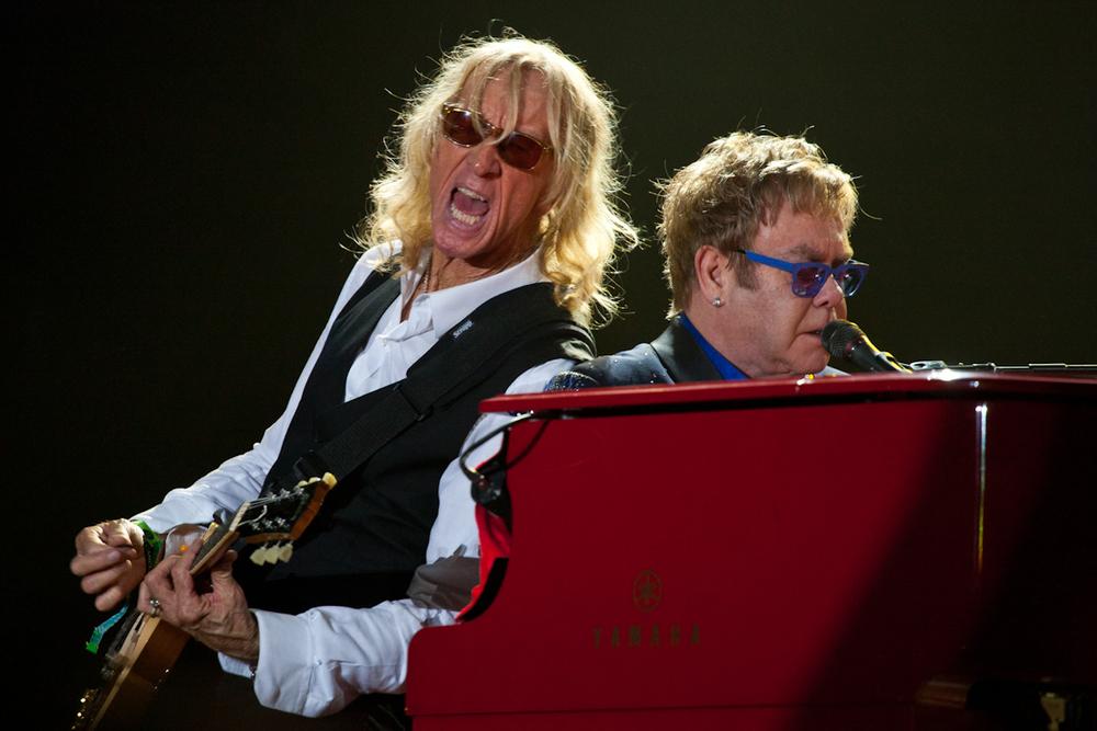 DCB_2014 Sunday Elton John-9.jpg