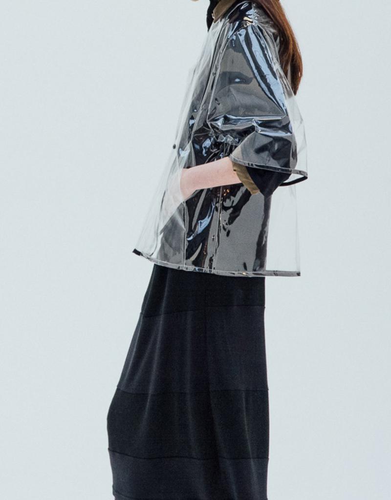 K O D simon ekrelius rain jacket side image.jpg