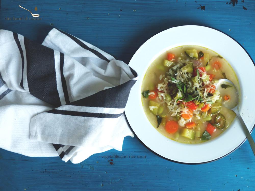 veg-soup.jpg