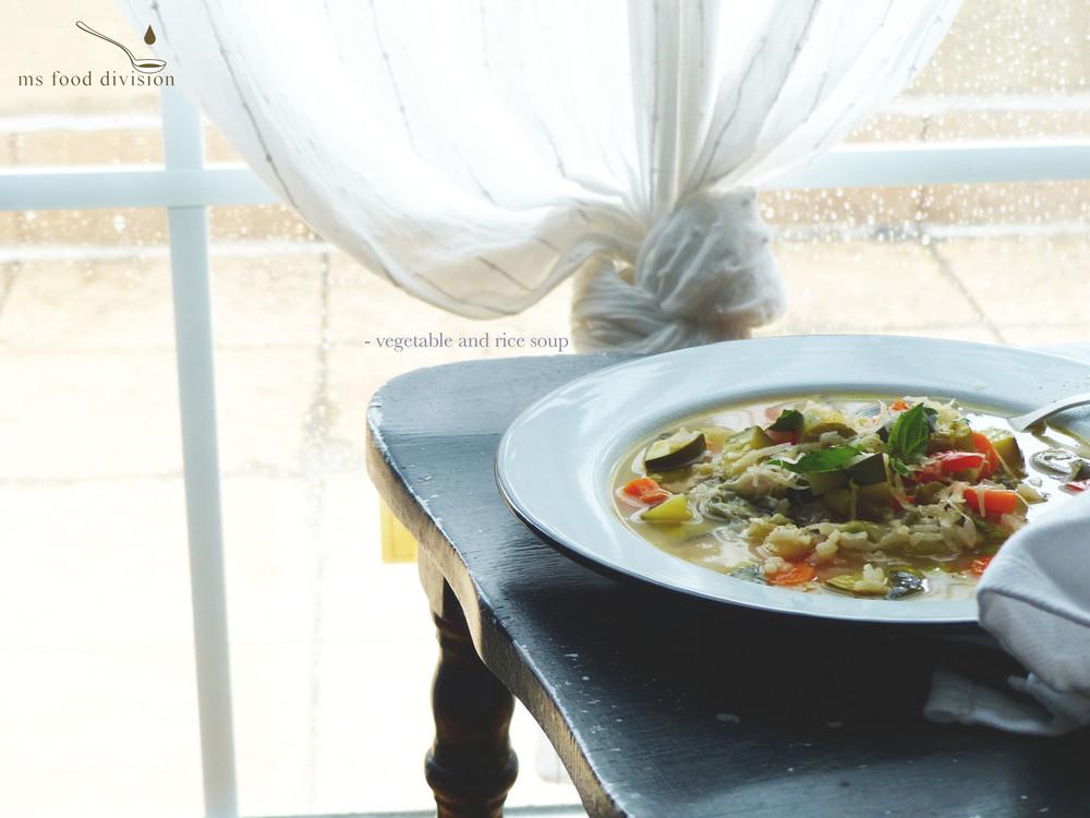 veg-soup2.jpg