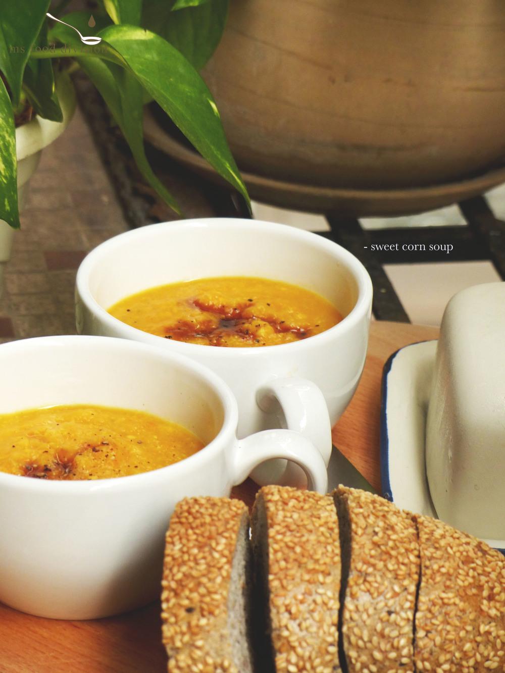 corn-soup1.jpg