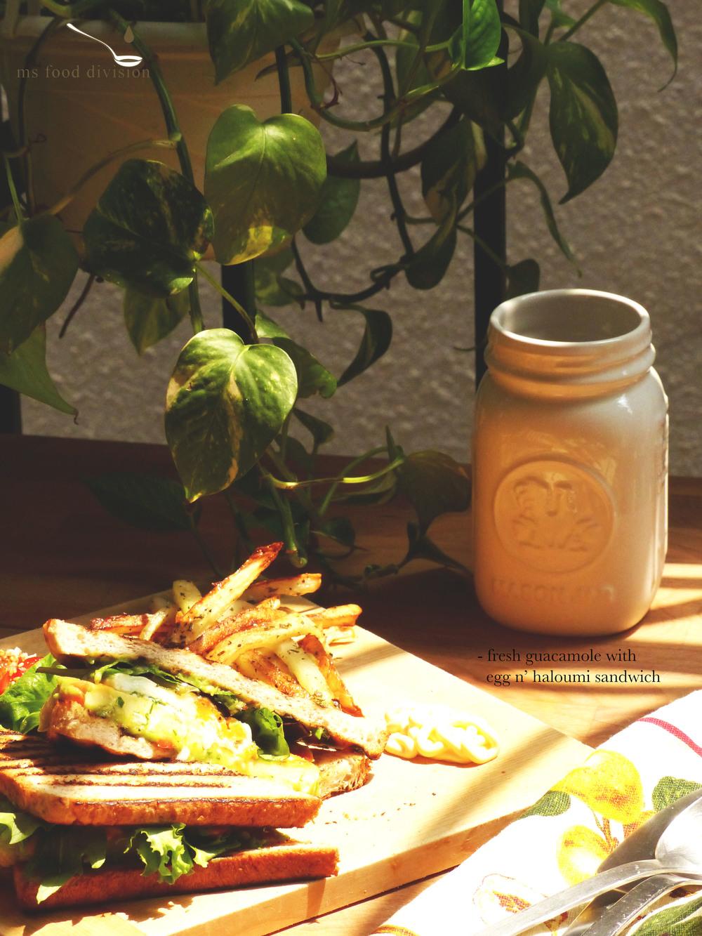 guacamole-sandwich.jpg