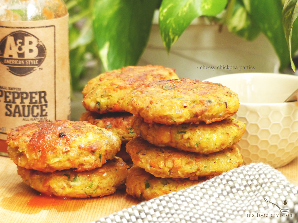 chickpea-patties2.jpg