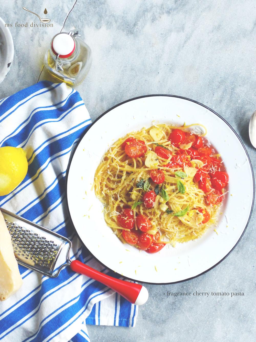 cherry tomato pasta2.jpg