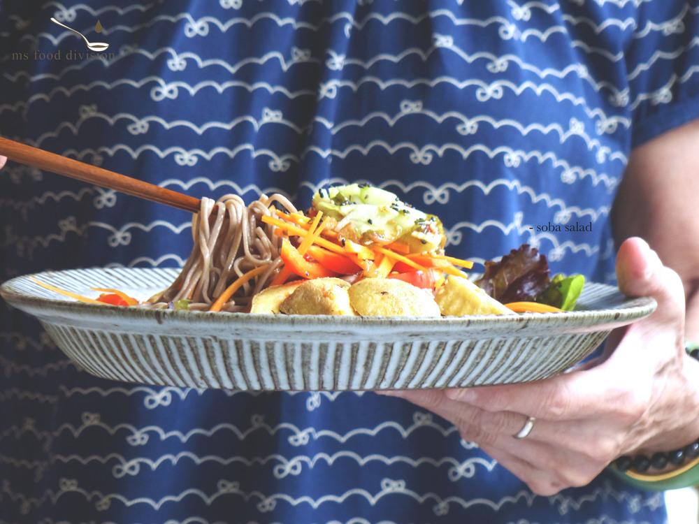 soba salad.jpg