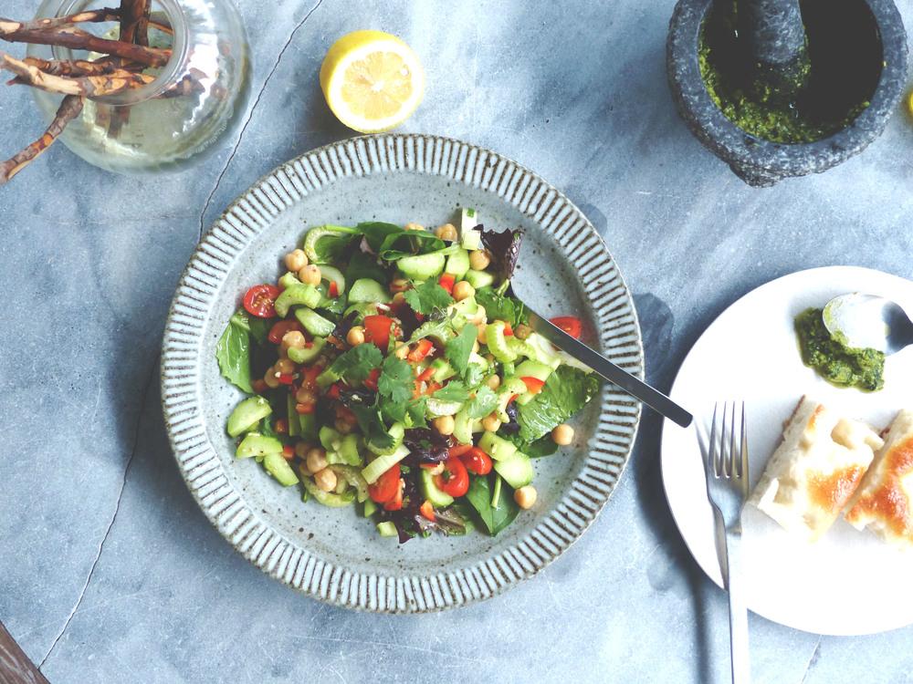 chickpea-salad2.jpg