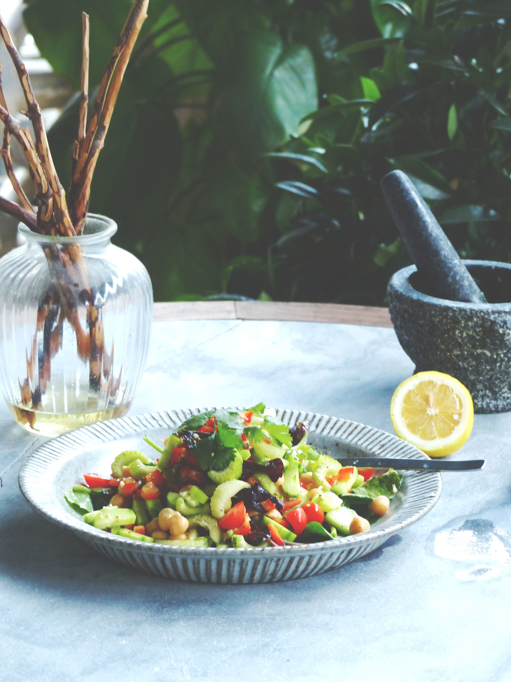 chickpea-salad3.jpg