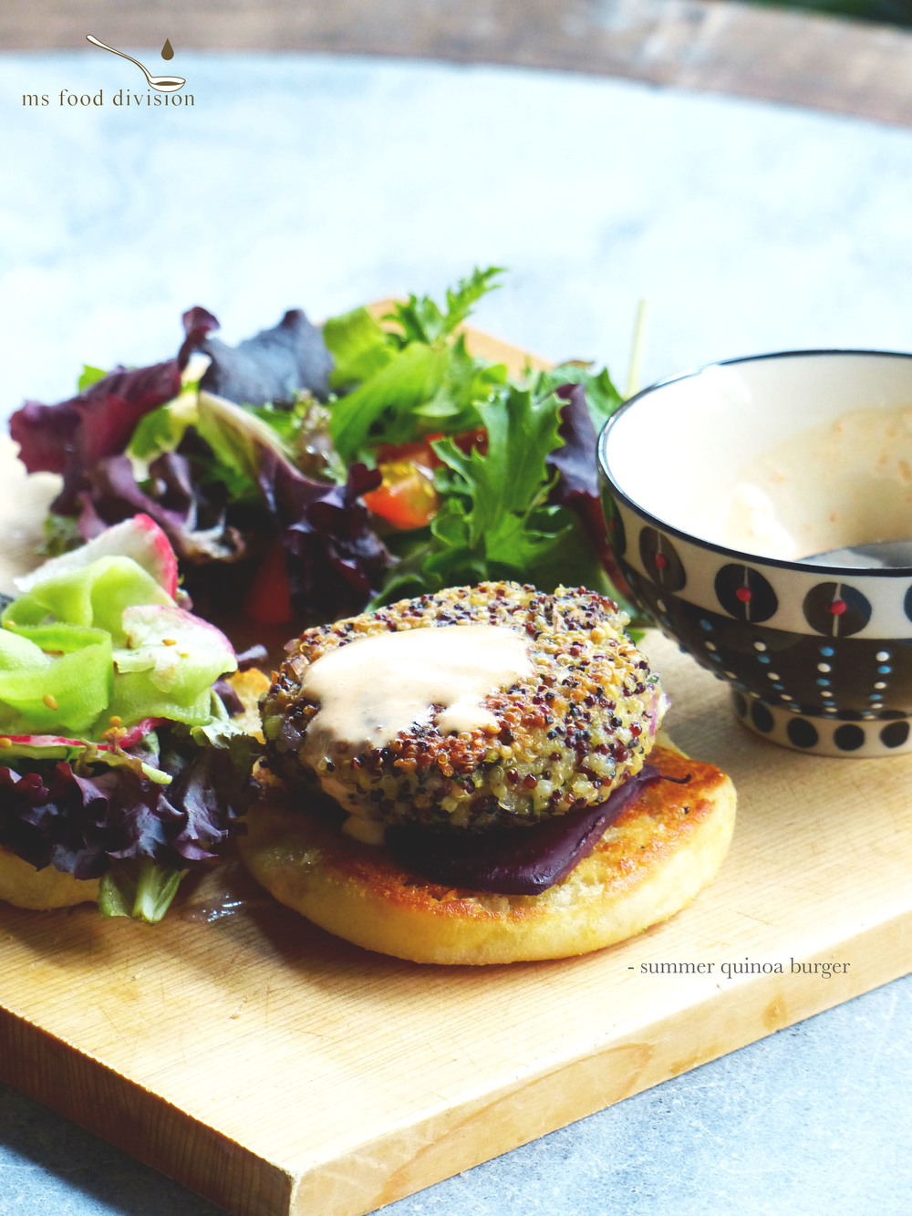 summer quinoa burger7.jpg