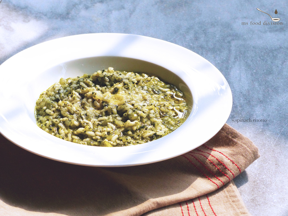 spinach risotto4.jpg