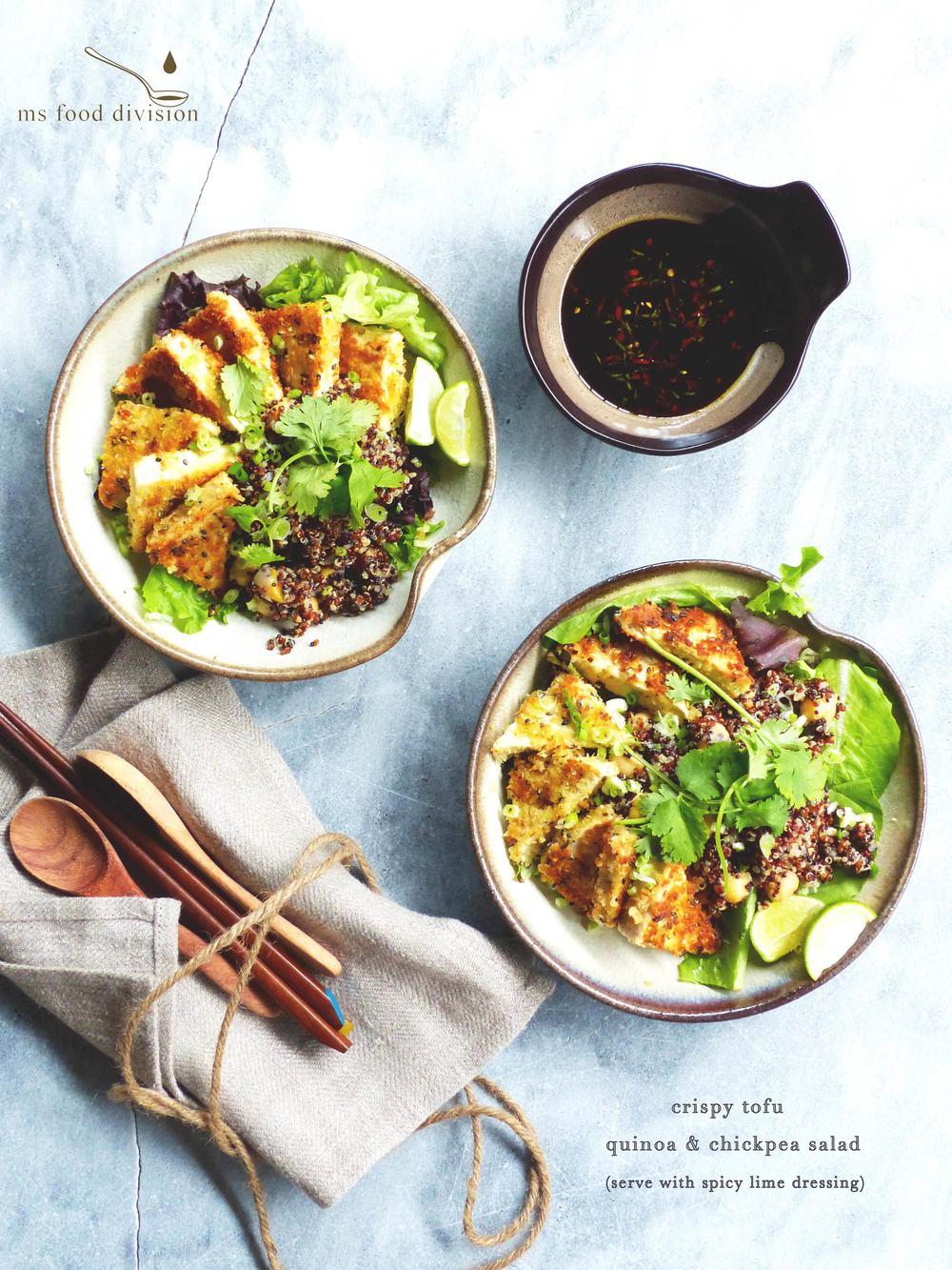 crispy tofu & quinoa salad.jpg