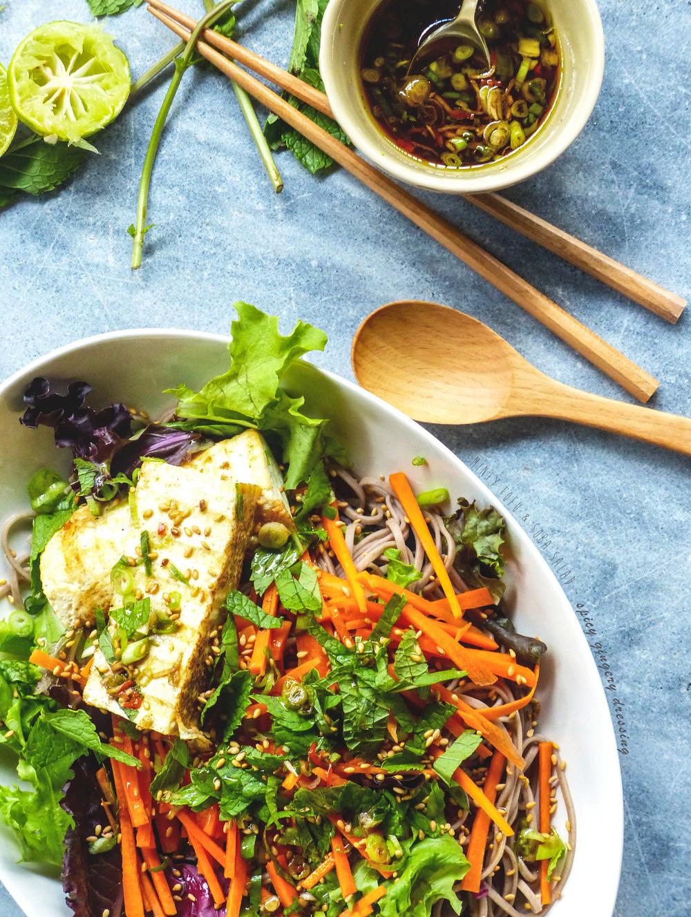 minty tofu soba salad.jpg