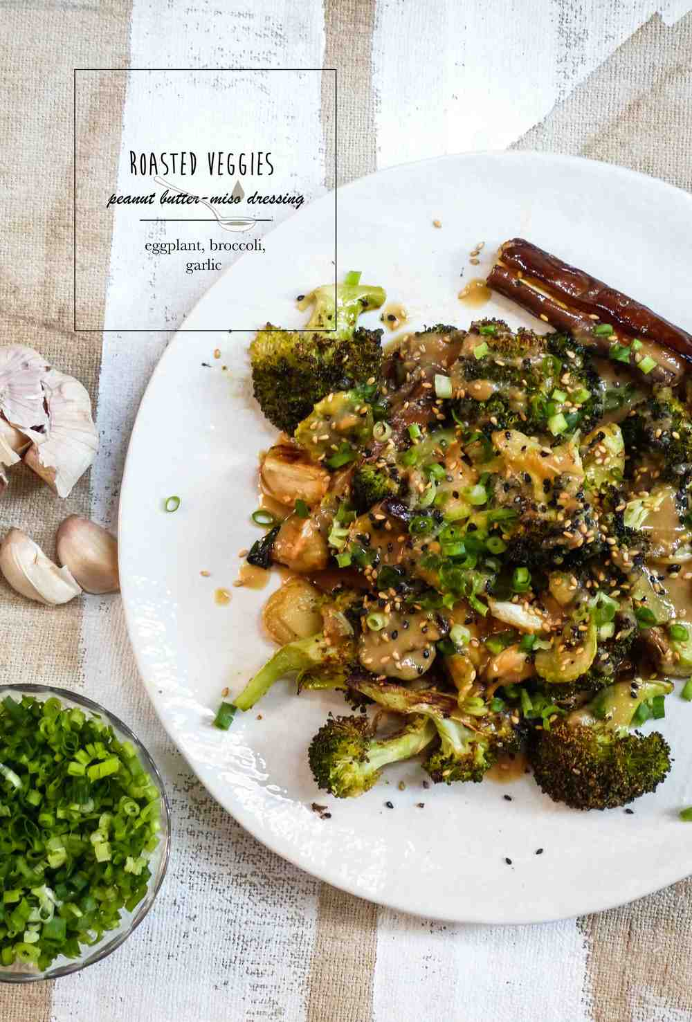 roasted eggplant & broccoli with peanut butter miso sauce - 2.jpg