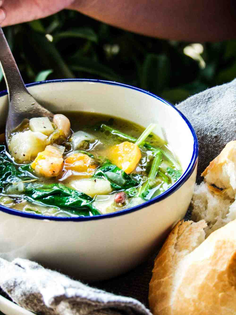 winter roots soup-1.jpg