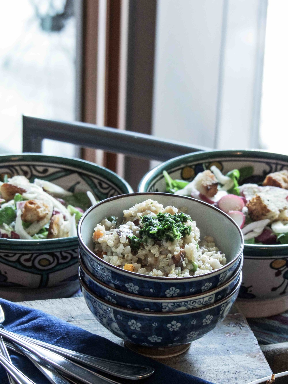 brown rice, farro, and quinoa stir fry.jpg