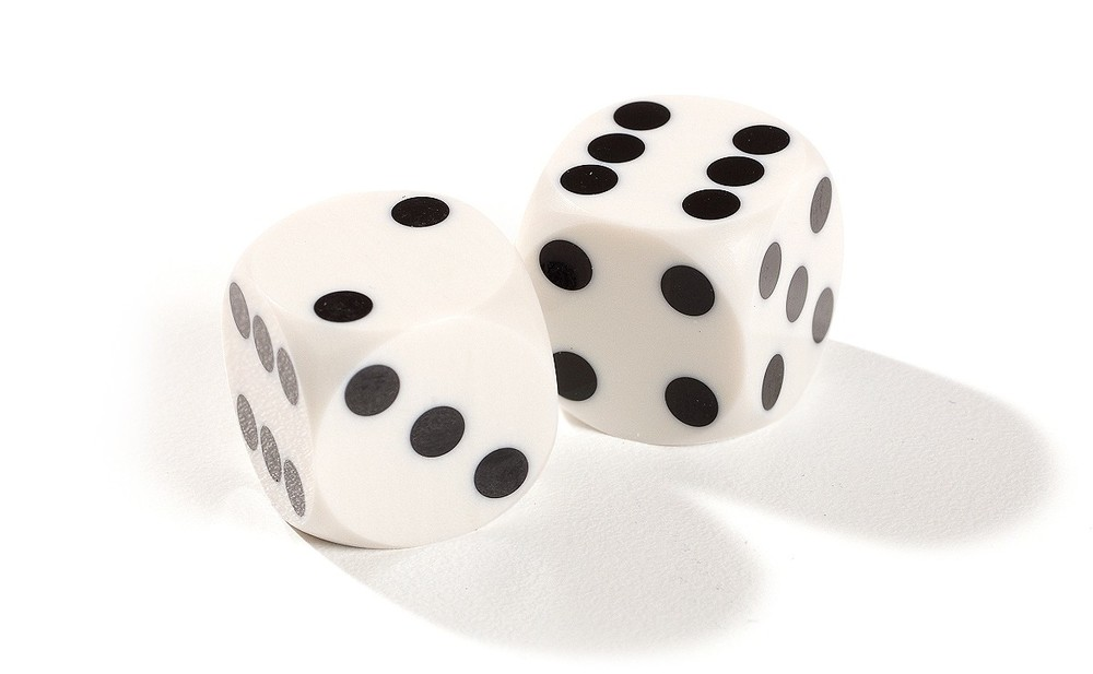 backgammon-precision-dice-white_primary.jpg