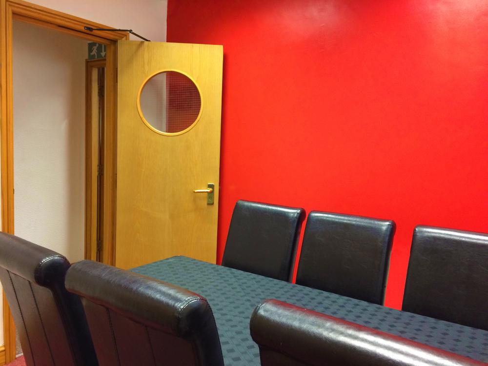 sci-fi room.jpg