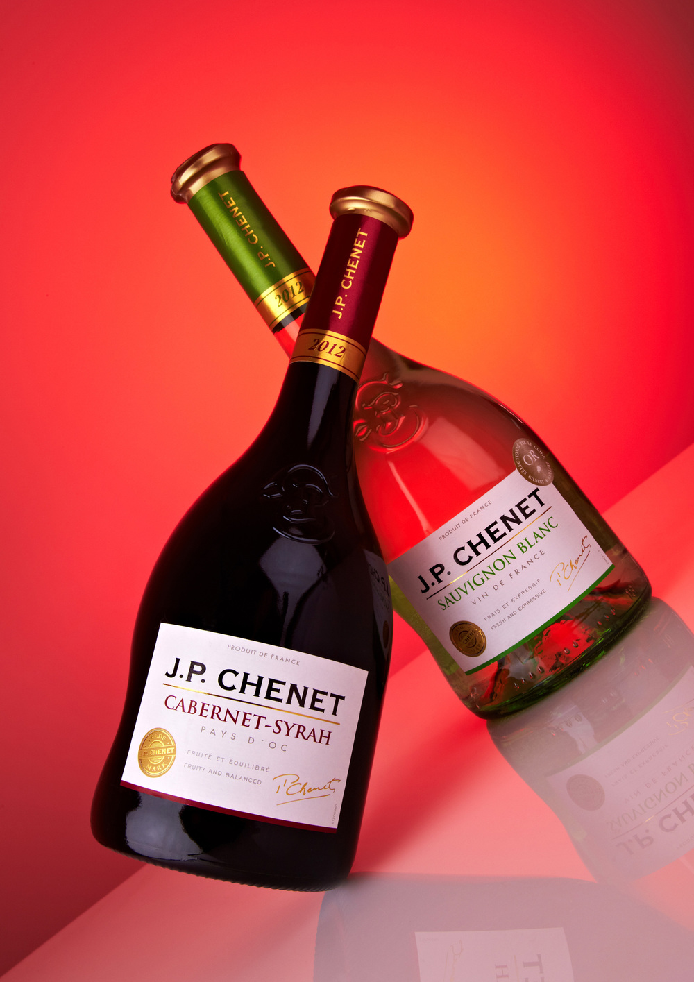 chenet wines on red 14a.jpg
