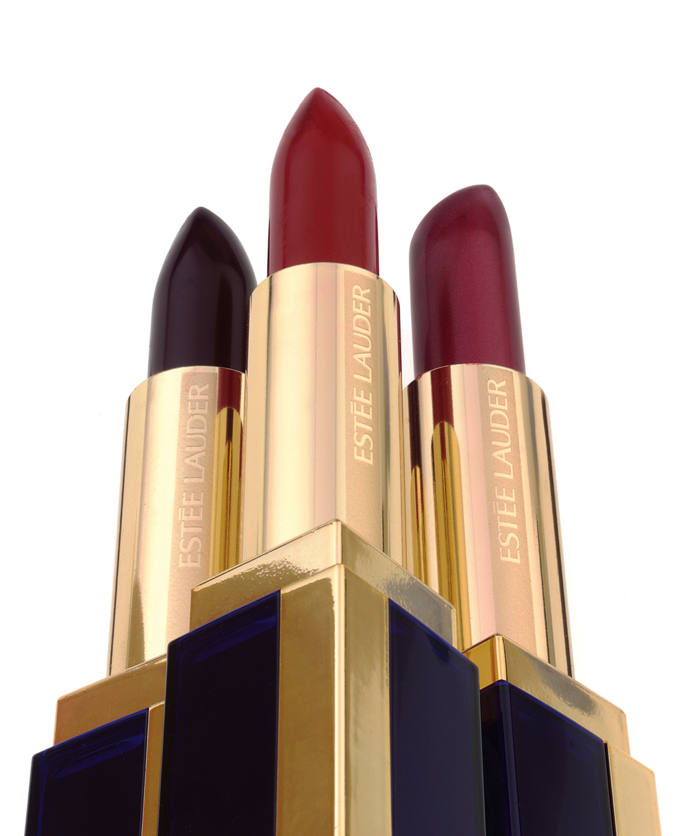 lipsticks_a.jpg