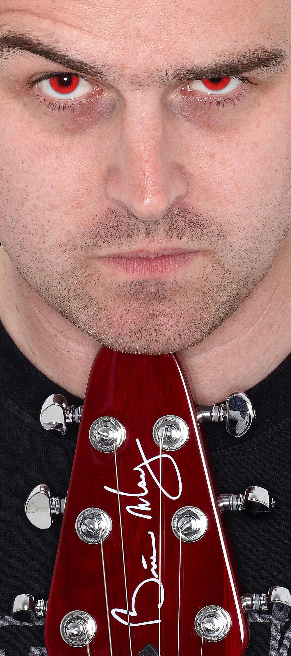 Aaron red eyes 2.jpg