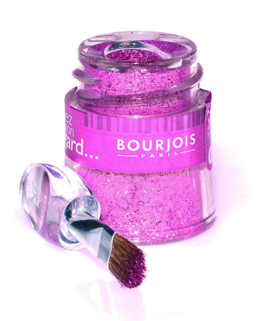 bourjois pot_b smaller size.jpg