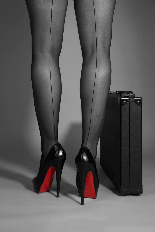 legs red soles.jpg
