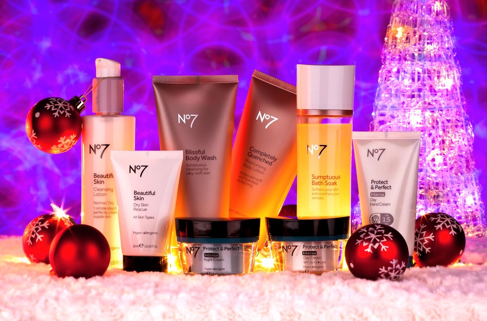 No7 festive 2.jpg