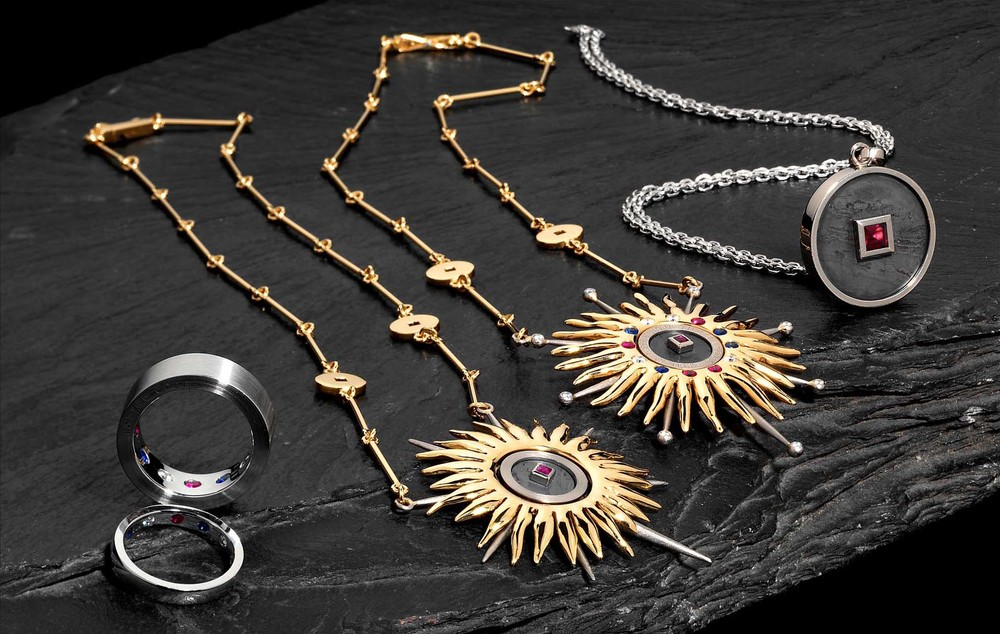 Jewelleryonslate a.jpg