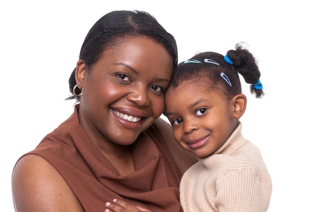 Muma and girl.jpg
