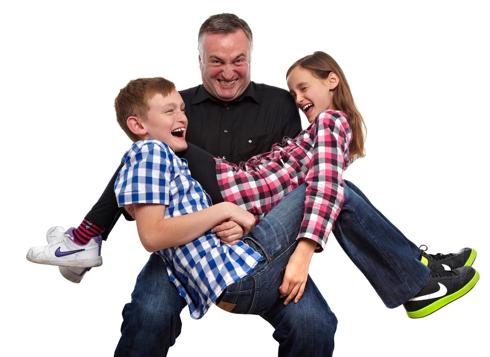 Colin and kids a.jpg