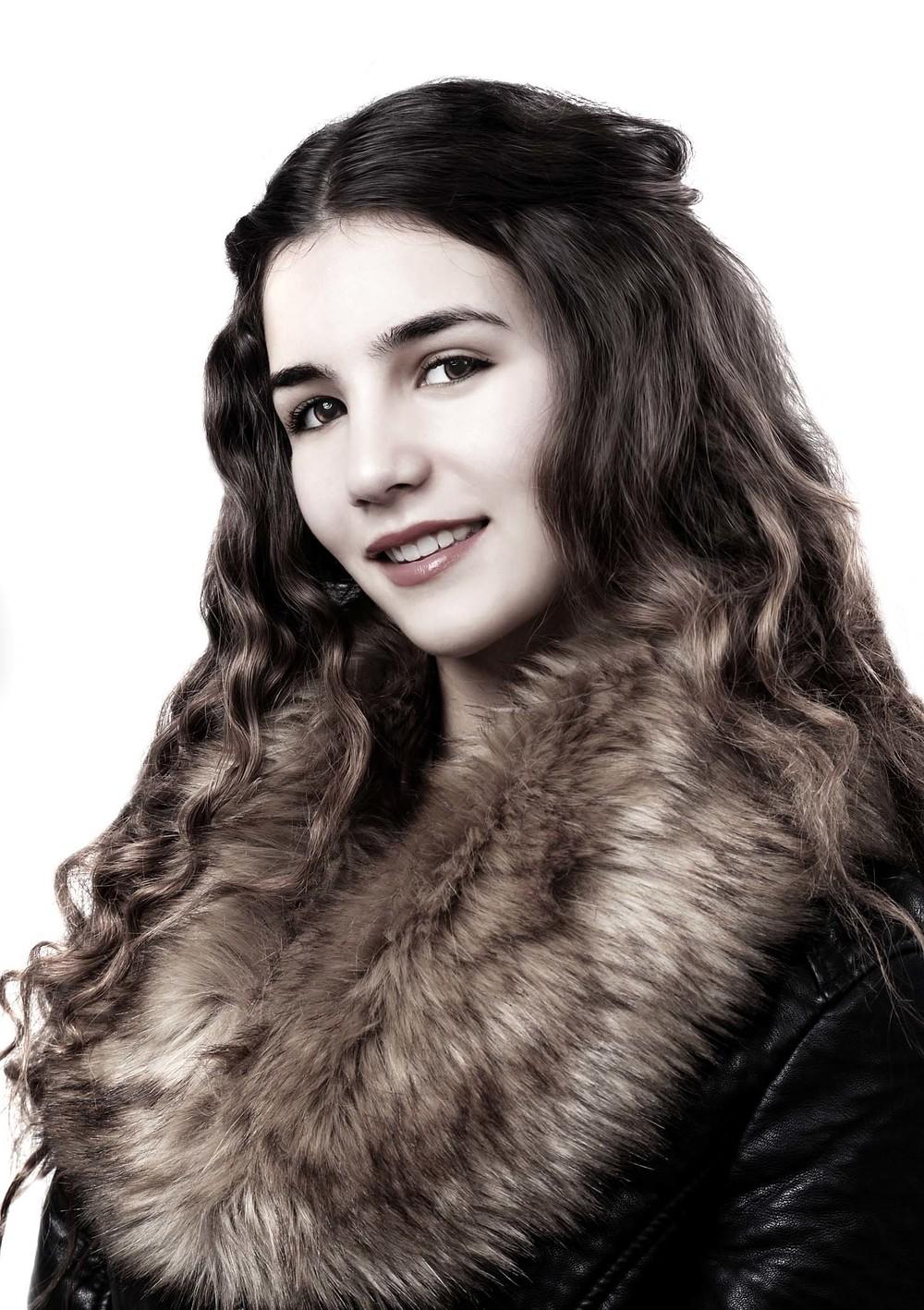 Bianca 2a.jpg