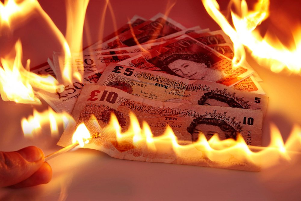 money on fire.jpg