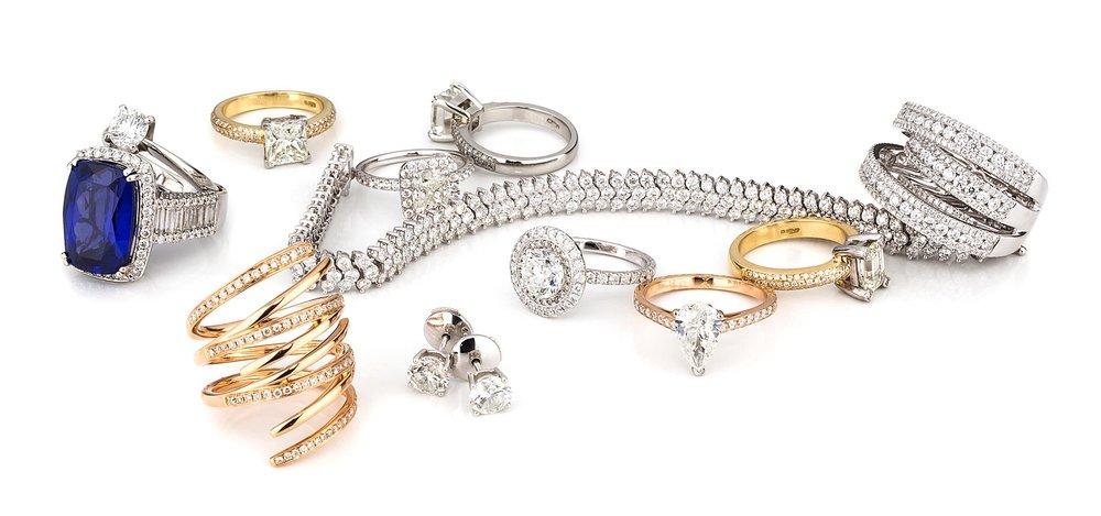Jewelery group.jpg