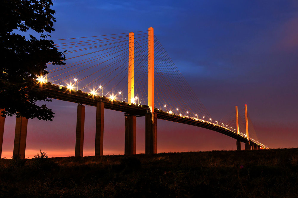 Queen elizabeth bridge.jpg