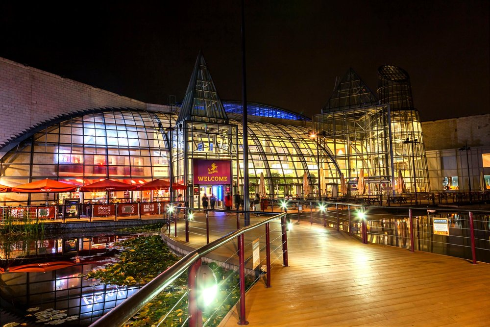 Bluewater shopping centre.jpg
