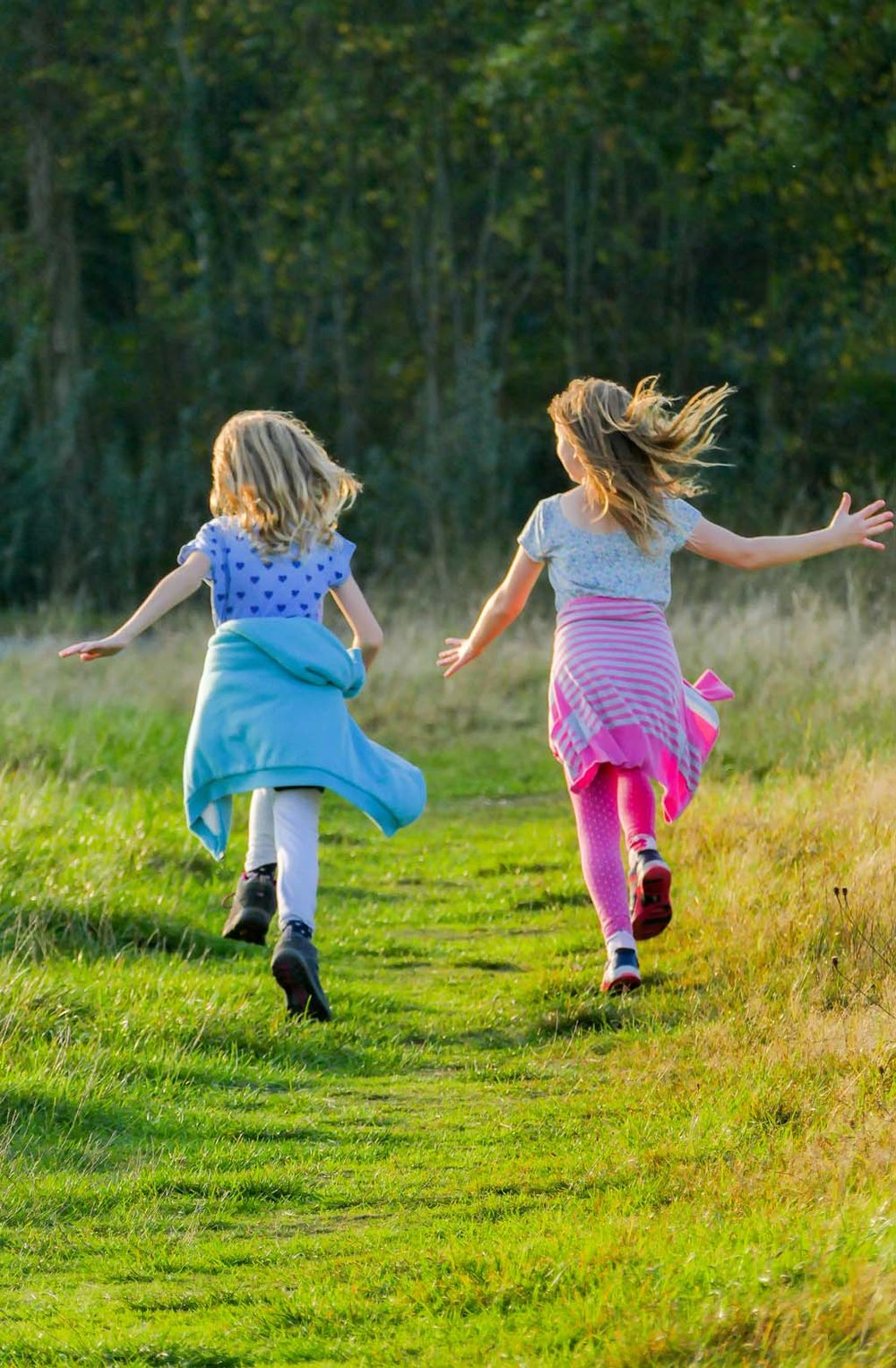girls running in the meadows.jpg